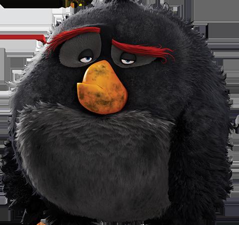 angrybirds-bomb