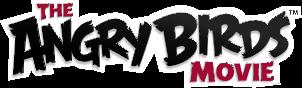 angrybirds-logo-carousel