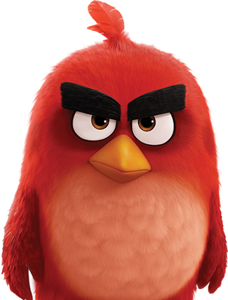 angrybirds-red