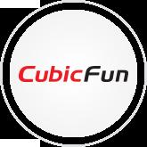 Cubic Fun