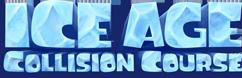 iceage-logocarousel