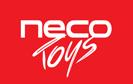 Neco Toys Logo