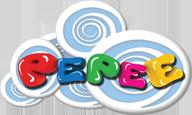 pepee-carousel-logo