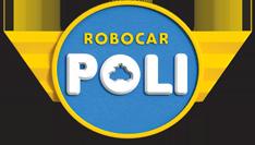 robocarpoli-logo