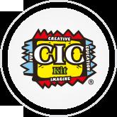 Cic Kit