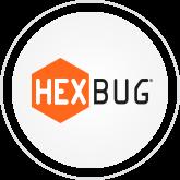 HexBug