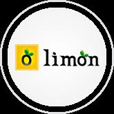 Limon Oyuncak ve Çocuk Gereçleri