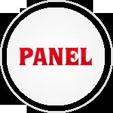 Panel Kırtasiye